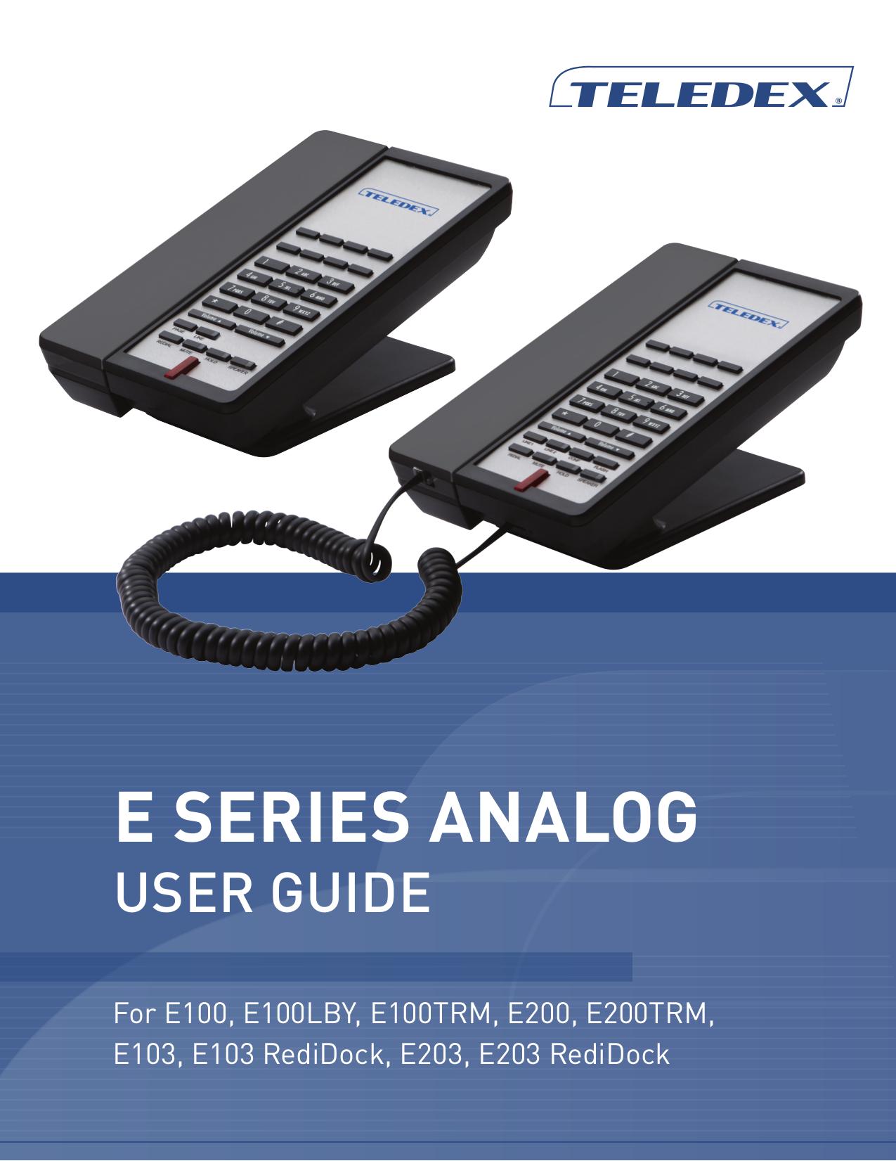 iphone user manual pdf download