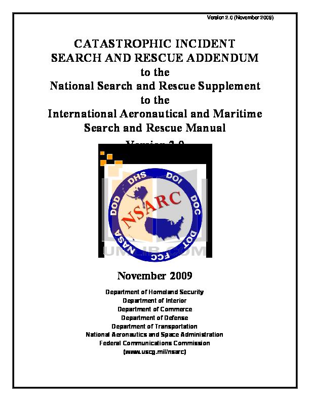 pdf for Franklin PDA IC-145 manual