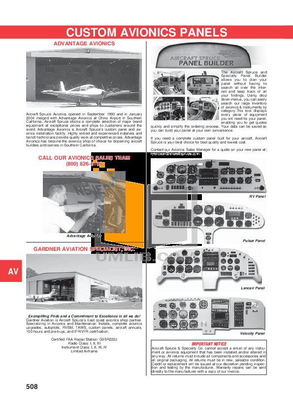 garmin drive 61 manual pdf
