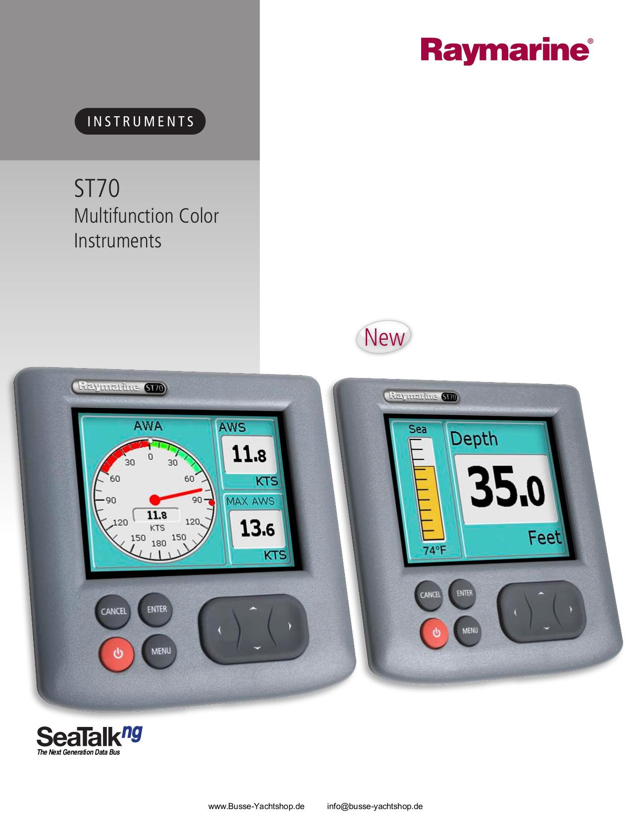 download free pdf for raymarine st290 autopilot system other manual rh umlib com Types of Hydraulic Pumps Auto Pilot