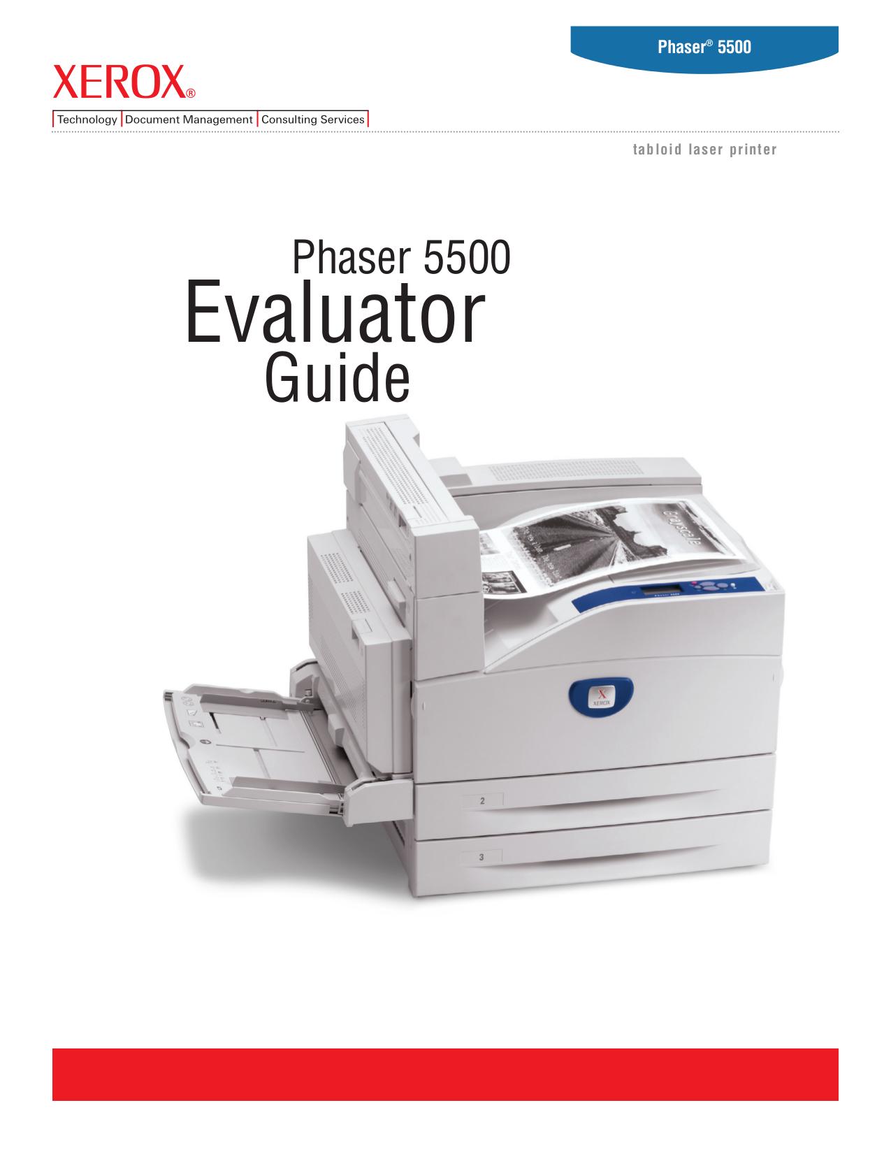 tektronix phaser 740 manual today manual guide trends sample u2022 rh brookejasmine co