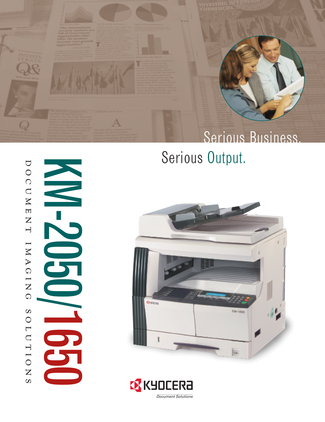 Km 1635 printer drivers kyocera