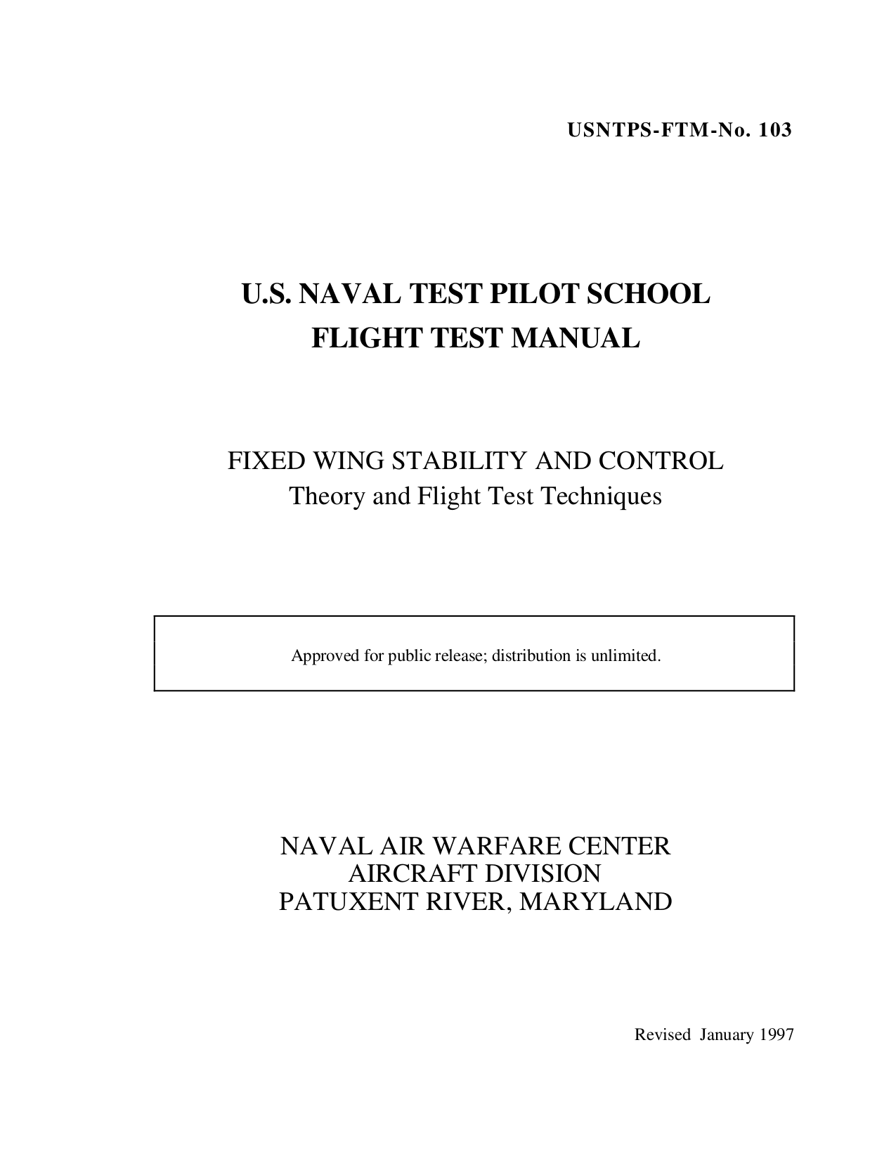 pdf for Supersonic TV SC-335 manual