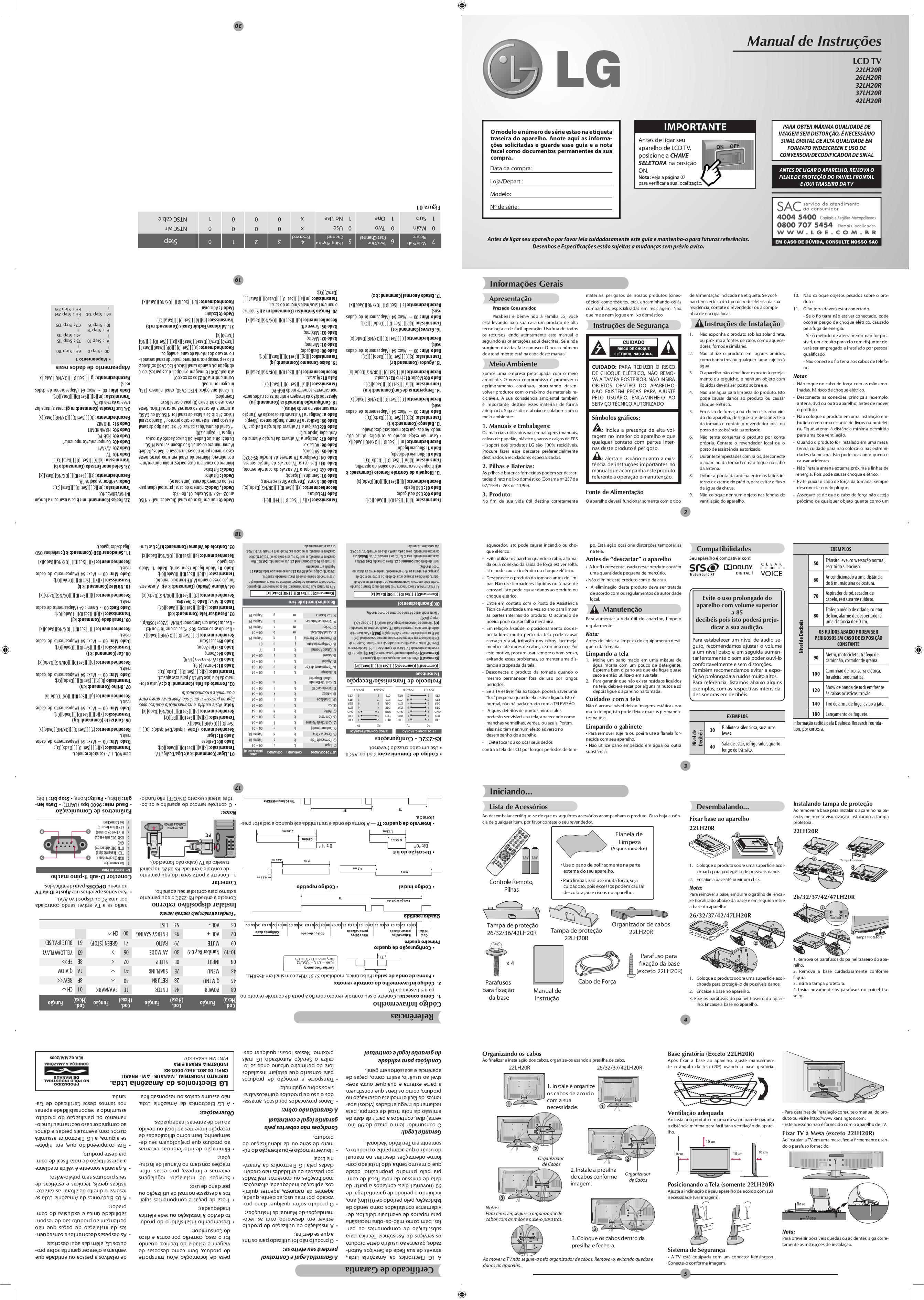 Lg gl-b282 vl user guide manual pdf fridge freezer manual.