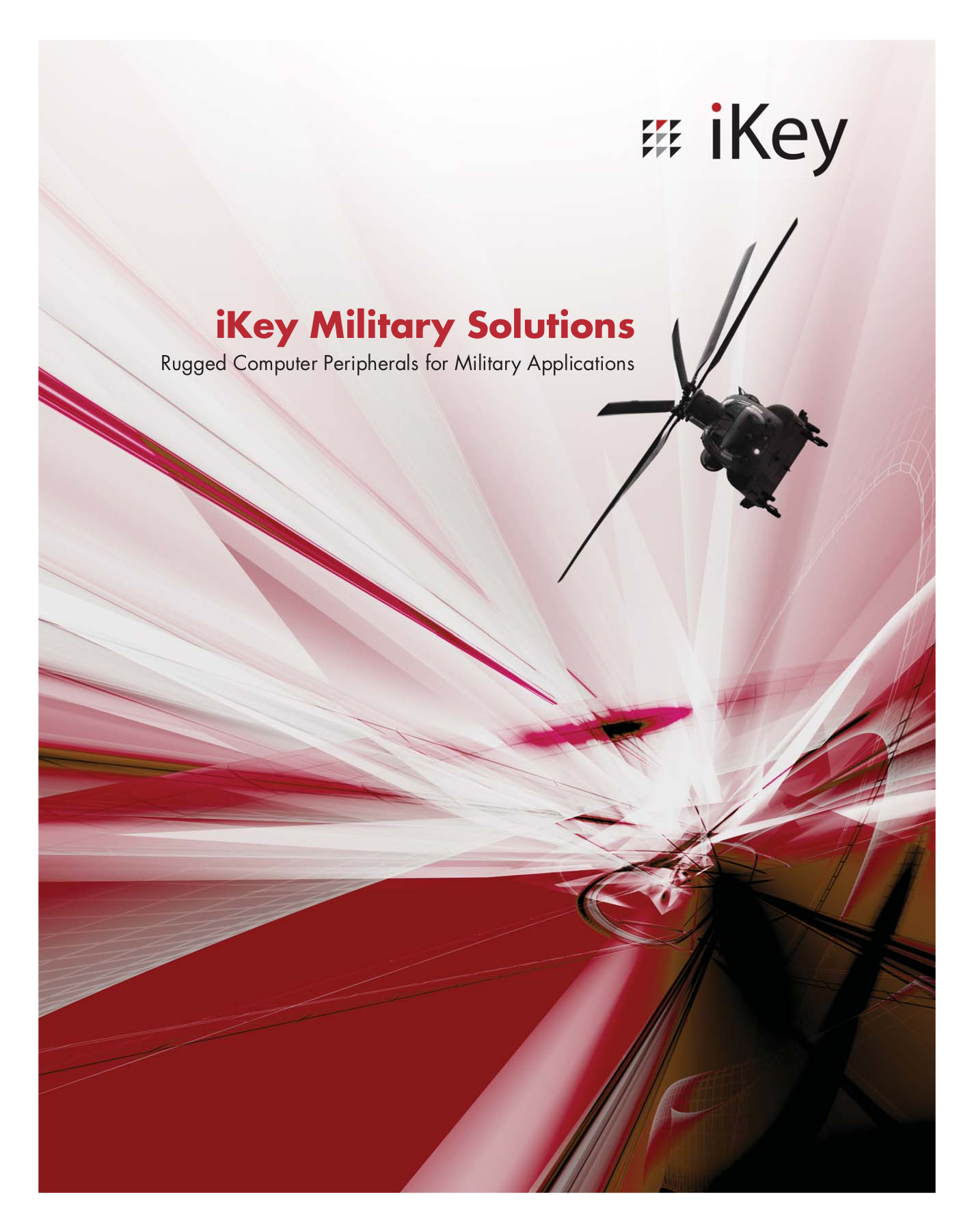 pdf for iKey Keyboard SLP-88 manual