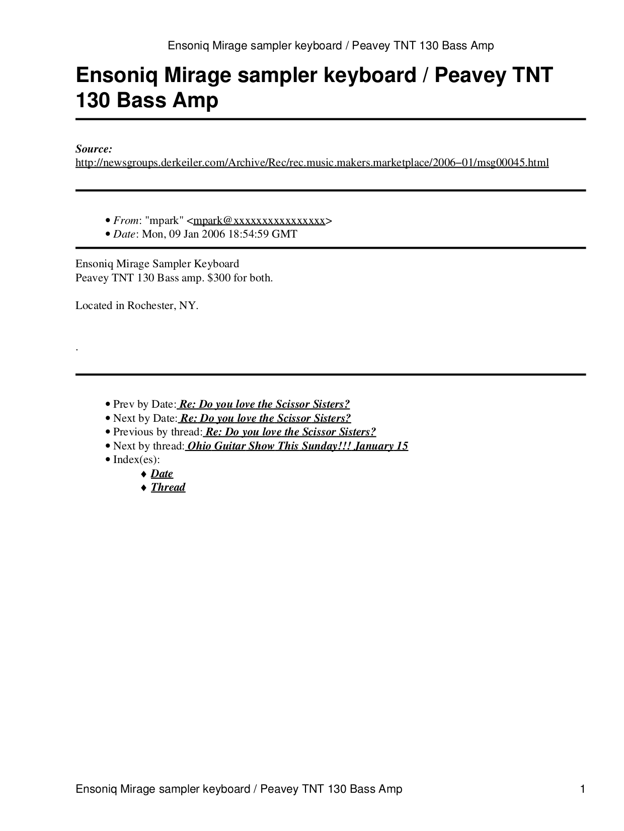 download free pdf for peavey tnt 130 amp manual rh umlib com Peavey User ManualsOnline Peavey User ManualsOnline