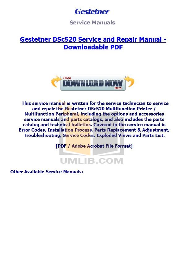pdf for Hitachi TV 57F710G manual
