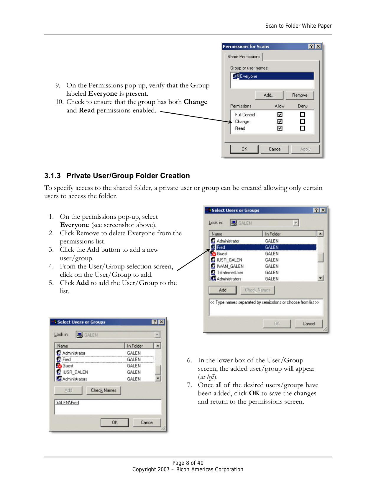 ricoh aficio 2075 user manual pdf