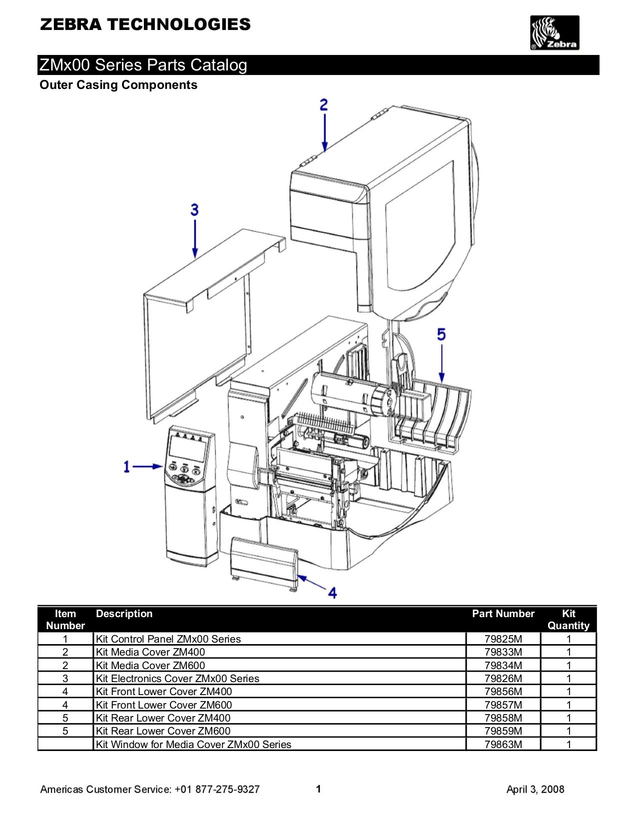 zebra zm600 manual daily instruction manual guides u2022 rh testingwordpress co Zebra ZM600 User Manual Zebra GK420t Parts