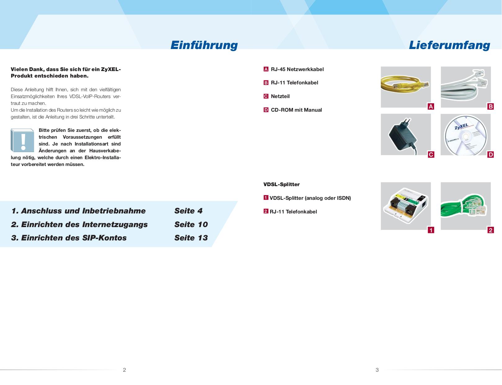 Ziemlich Telefonkabel Installation Ideen - Der Schaltplan ...