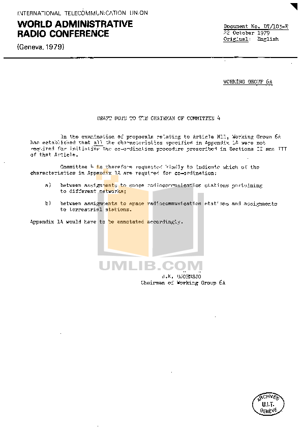 DEI Car Receiver 350d pdf page preview