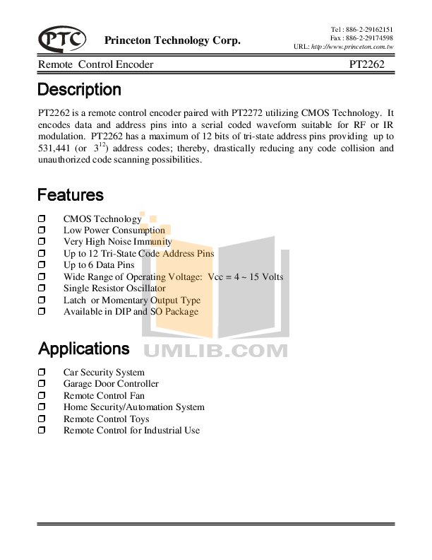 pdf for Excalibur Other 9403 Remote Controlled Car manual
