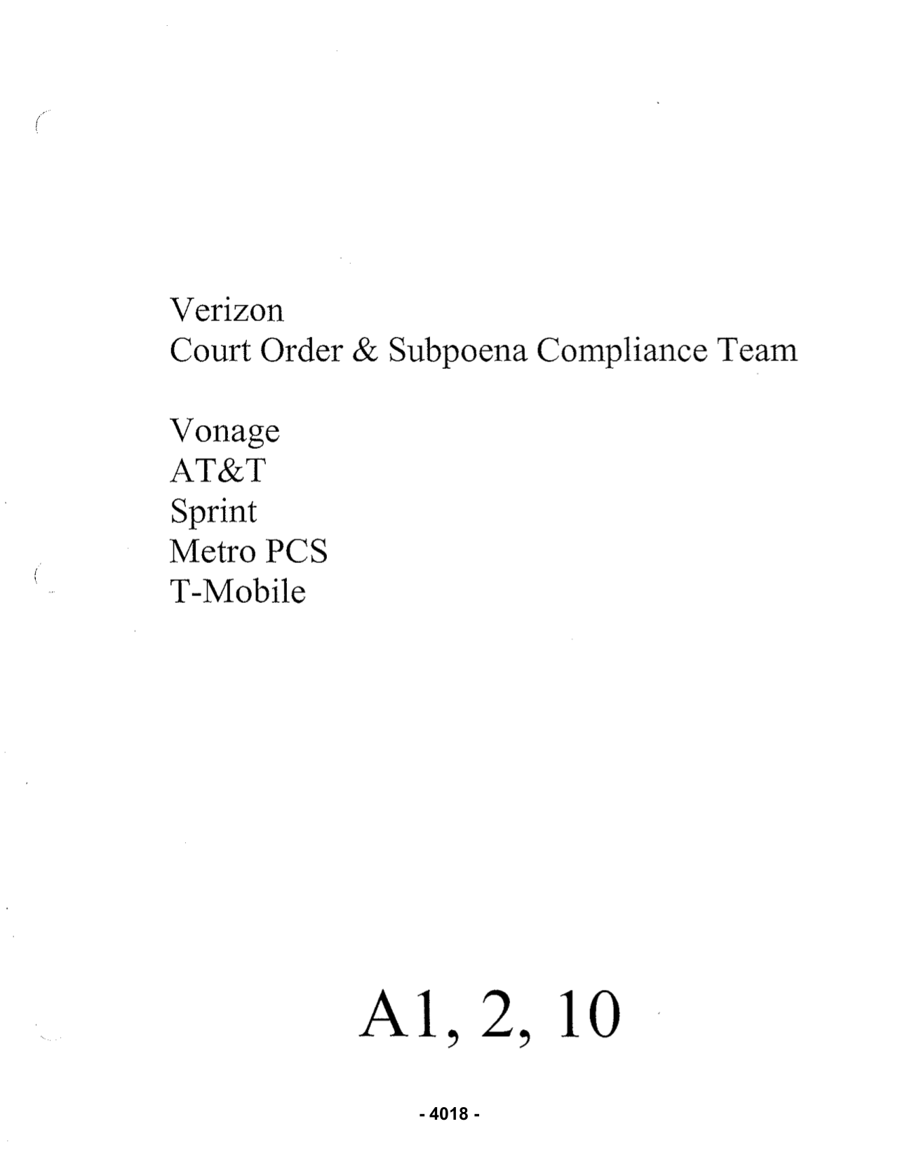 pdf for Nortel Cell Phone 4025 manual