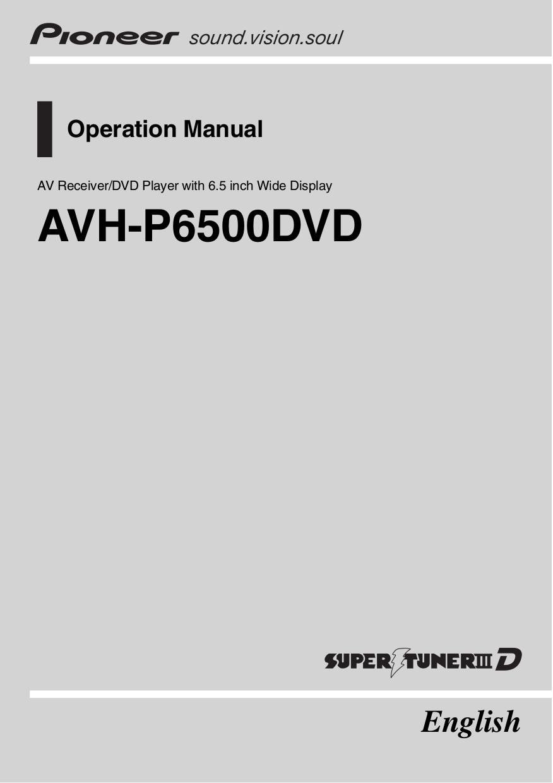 pioneer avh x4700bs wiring diagrams stereo amp wiring elsavadorla