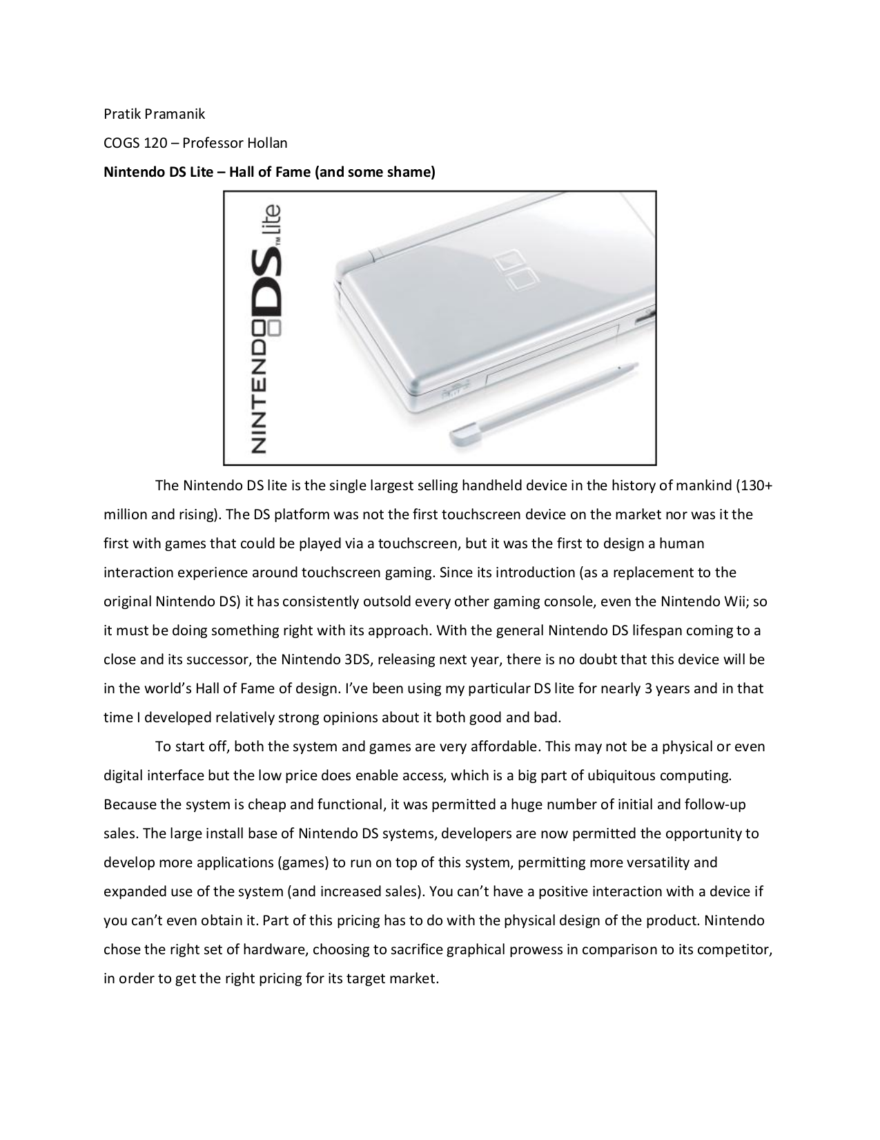 pdf xchange lite 4 download