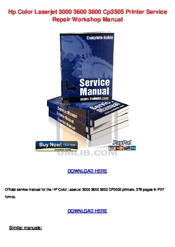 download free pdf for canon smartbase mp730 multifunction printer manual rh umlib com Canon Camera Repair Manual Canon MP390 Manual Service