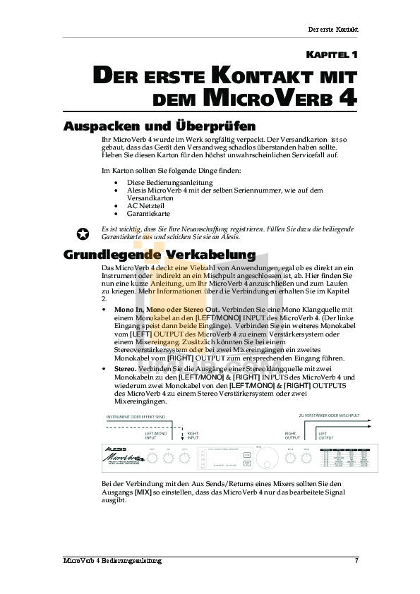 Fein Grundlegende Heimverkabelung Zeitgenössisch - Elektrische ...
