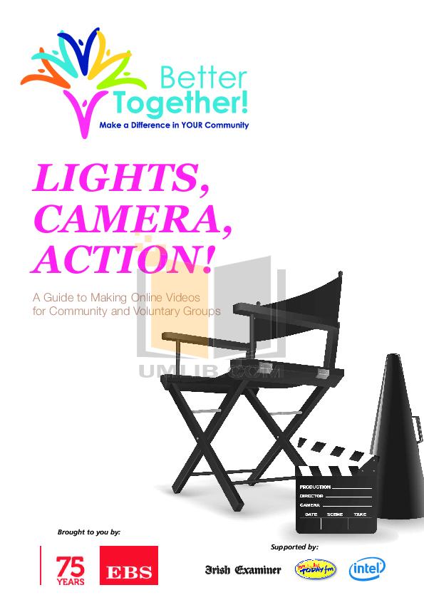 download free pdf for creative vado hd camcorders manual Kodak Zi8 Kodak Zi8
