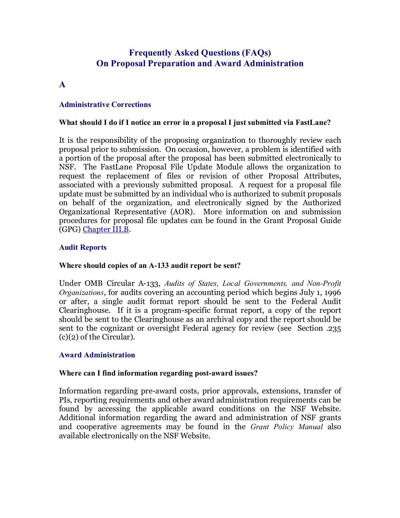 pdf for Xerox Printer 8142 manual