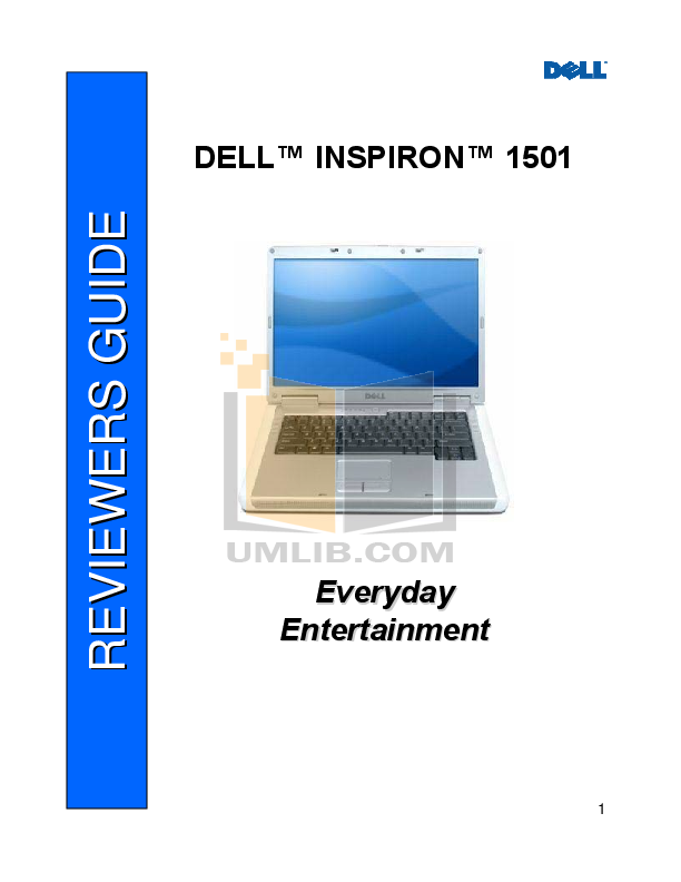 laptop information manual laptop dell inspiron 1501 rh molaptop blogspot com New Dell Inspiron Laptop Battery New Dell Inspiron Laptop Battery