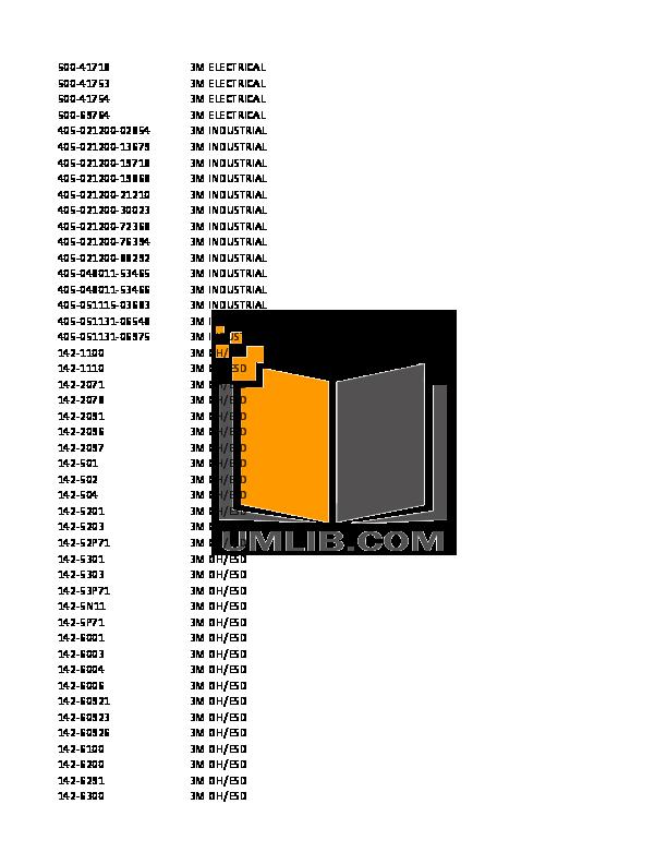 Coolmax Storage HD-389-U2 pdf page preview