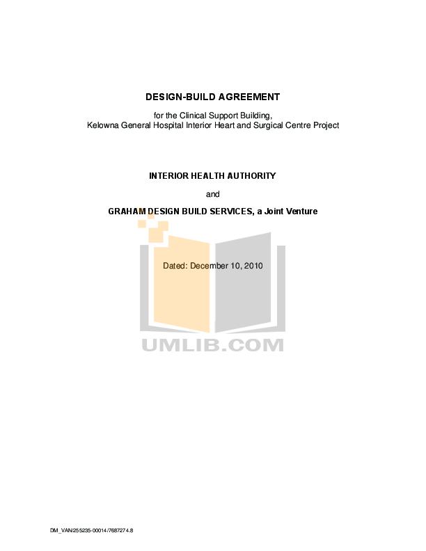 pdf for Frigidaire Refrigerator FRT18INLH manual