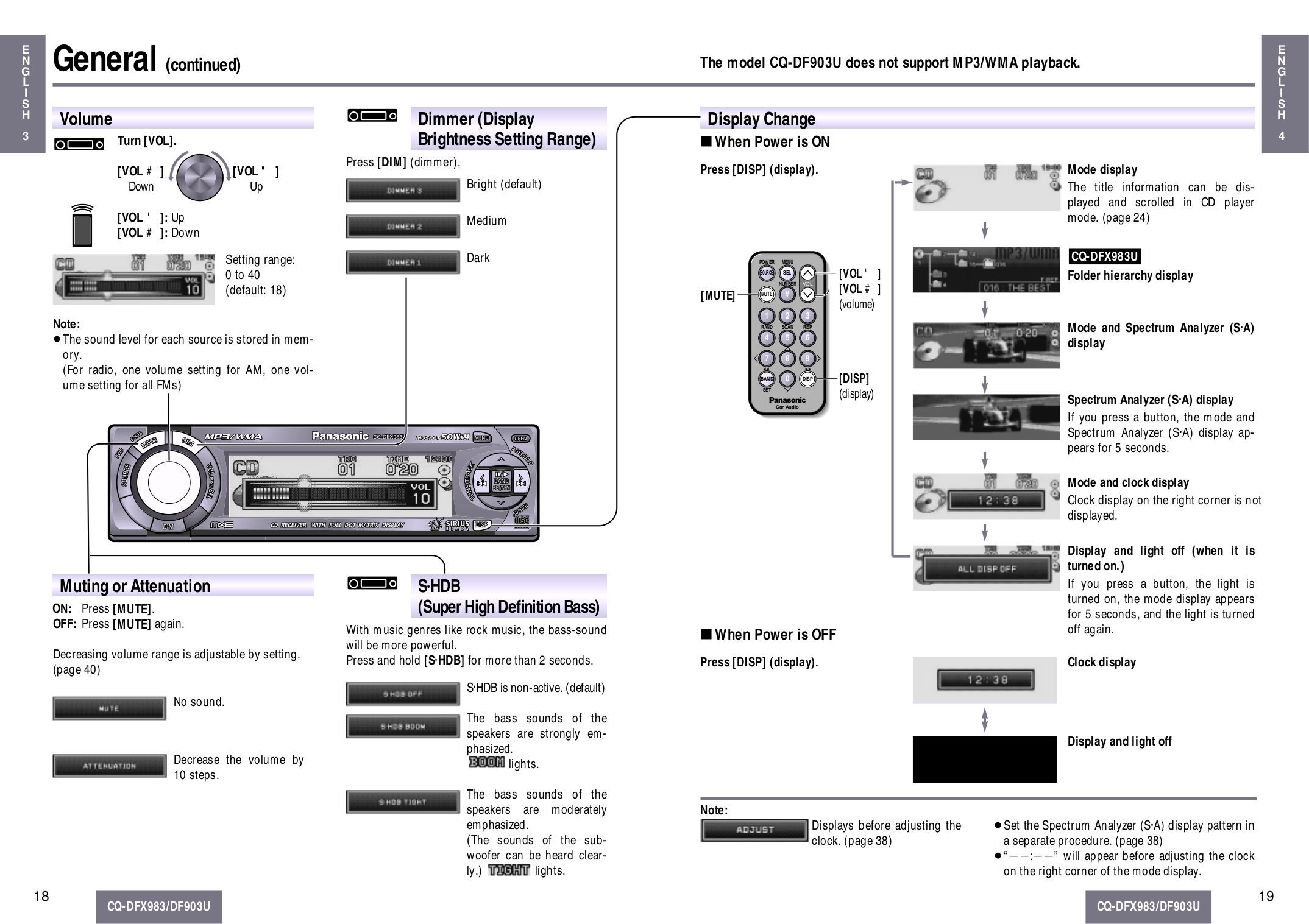 Panasonic Cq Df903U Wiring Diagram from srv2.umlib.com