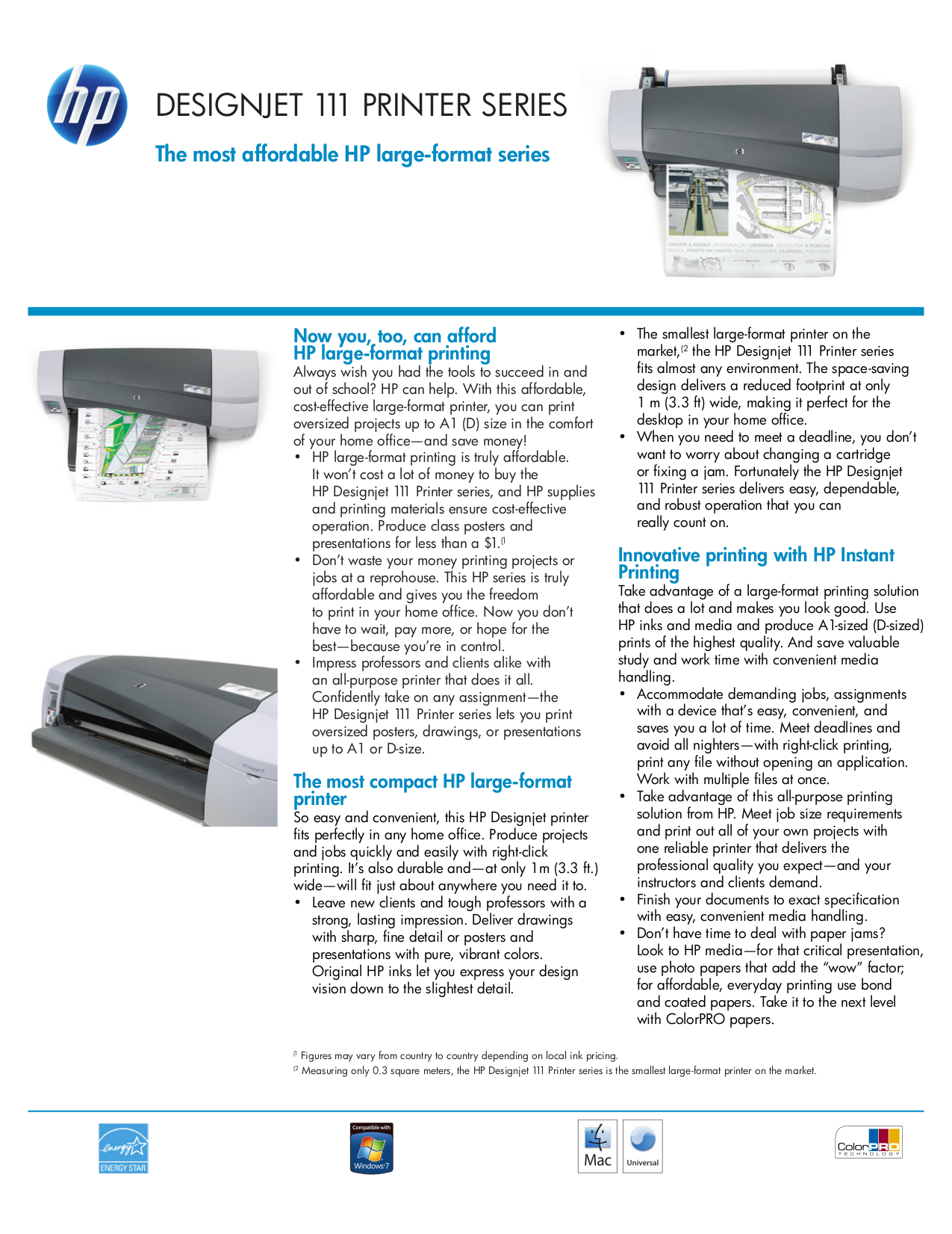 hp designjet 500 plus pdf