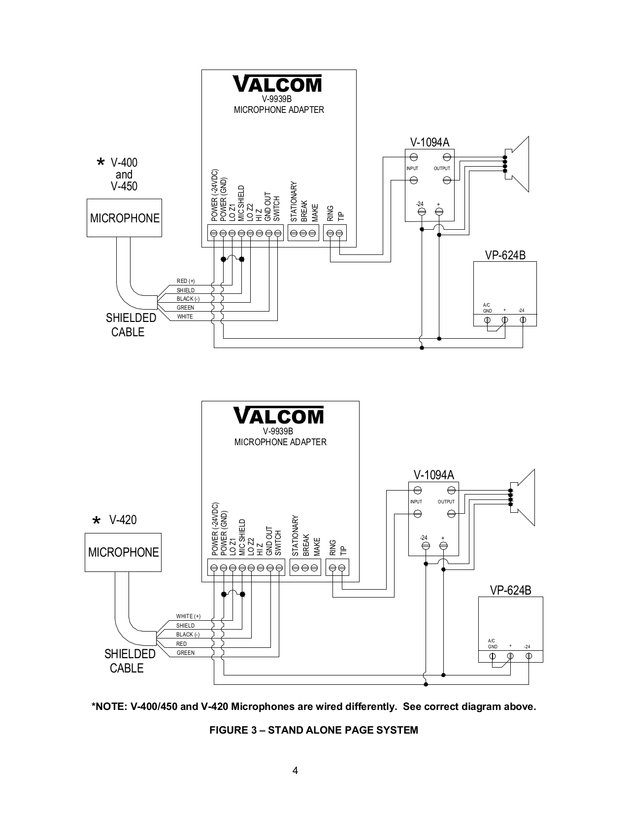 V B Pdf on wiring diagram