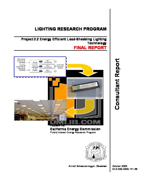 pdf for HP Laptop Pavilion DV1304 manual
