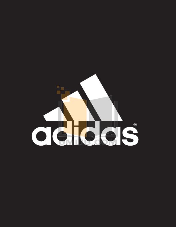 Download free pdf for adidas adp6007 watch manual.