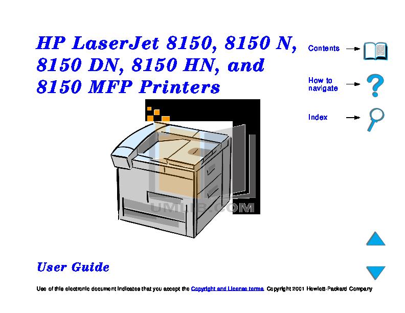 pdf for HP Laptop Armada 7330 manual