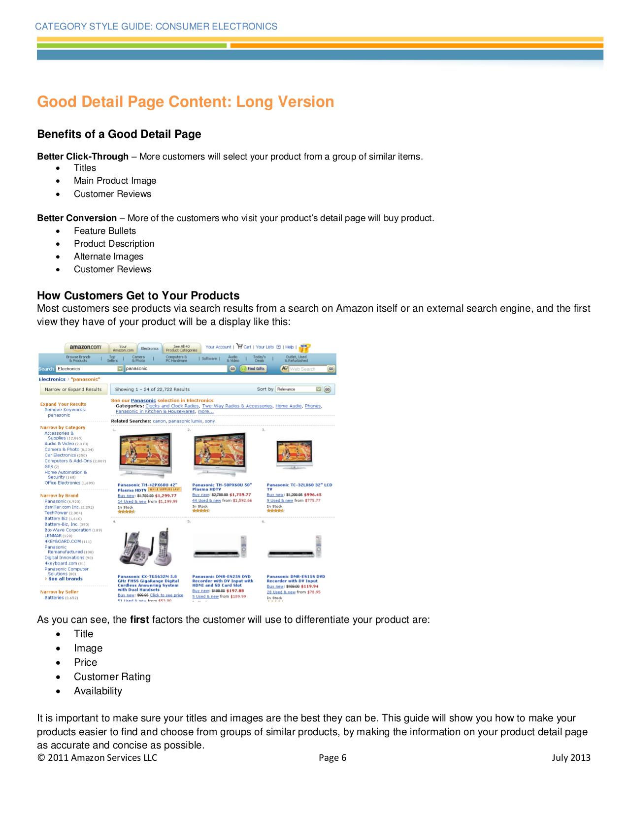 Kodak Digital Photo Frame EasyShare S510 pdf page preview