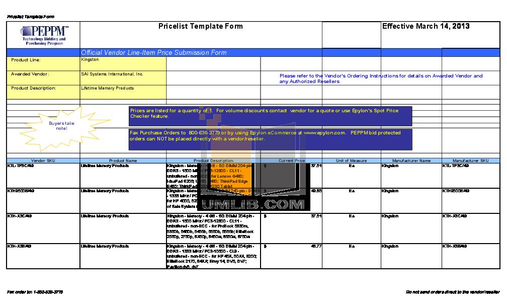 pdf for Acer Desktop Veriton M680G manual