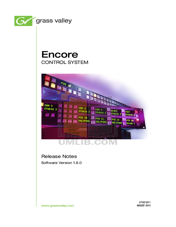 pdf for Encore Wireless Router ENTRWI-G manual