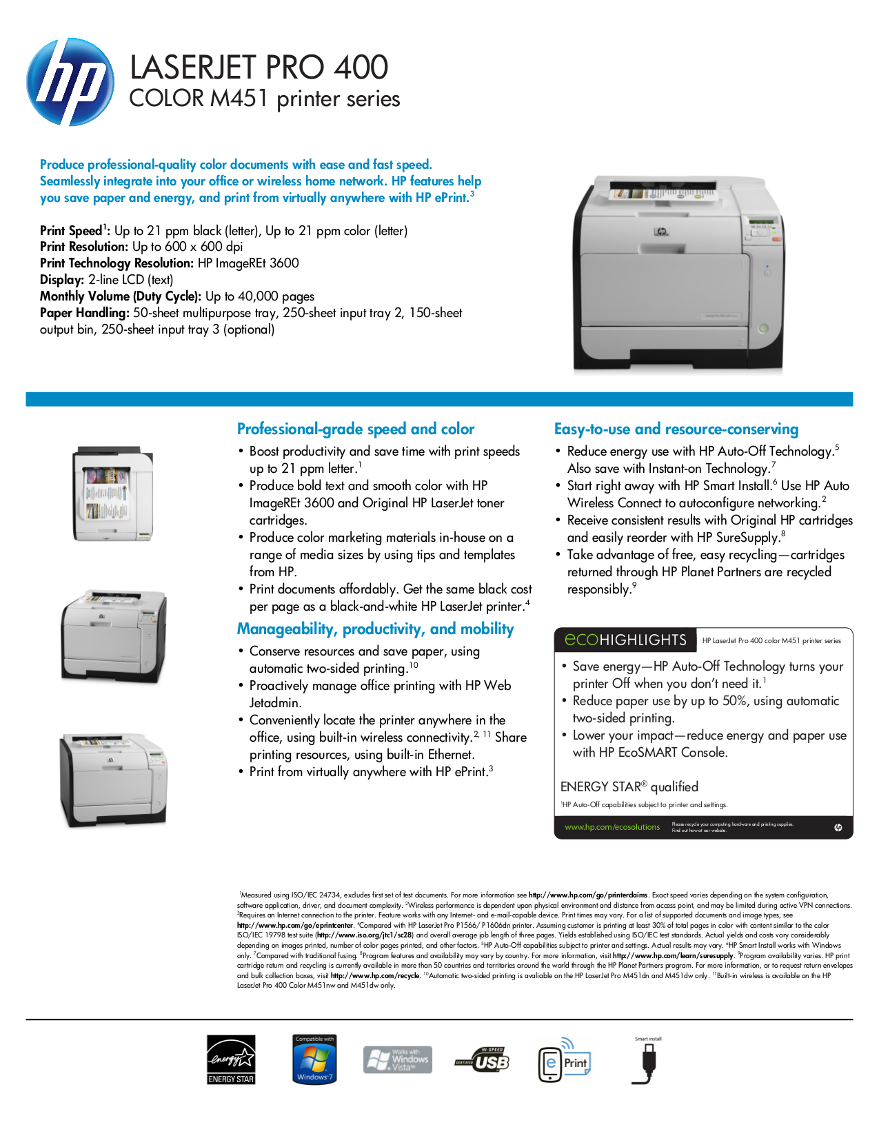 download free pdf for hp laserjet color laserjet pro p1566 printer rh umlib com 1800 HP Printer HP 4700 Printer