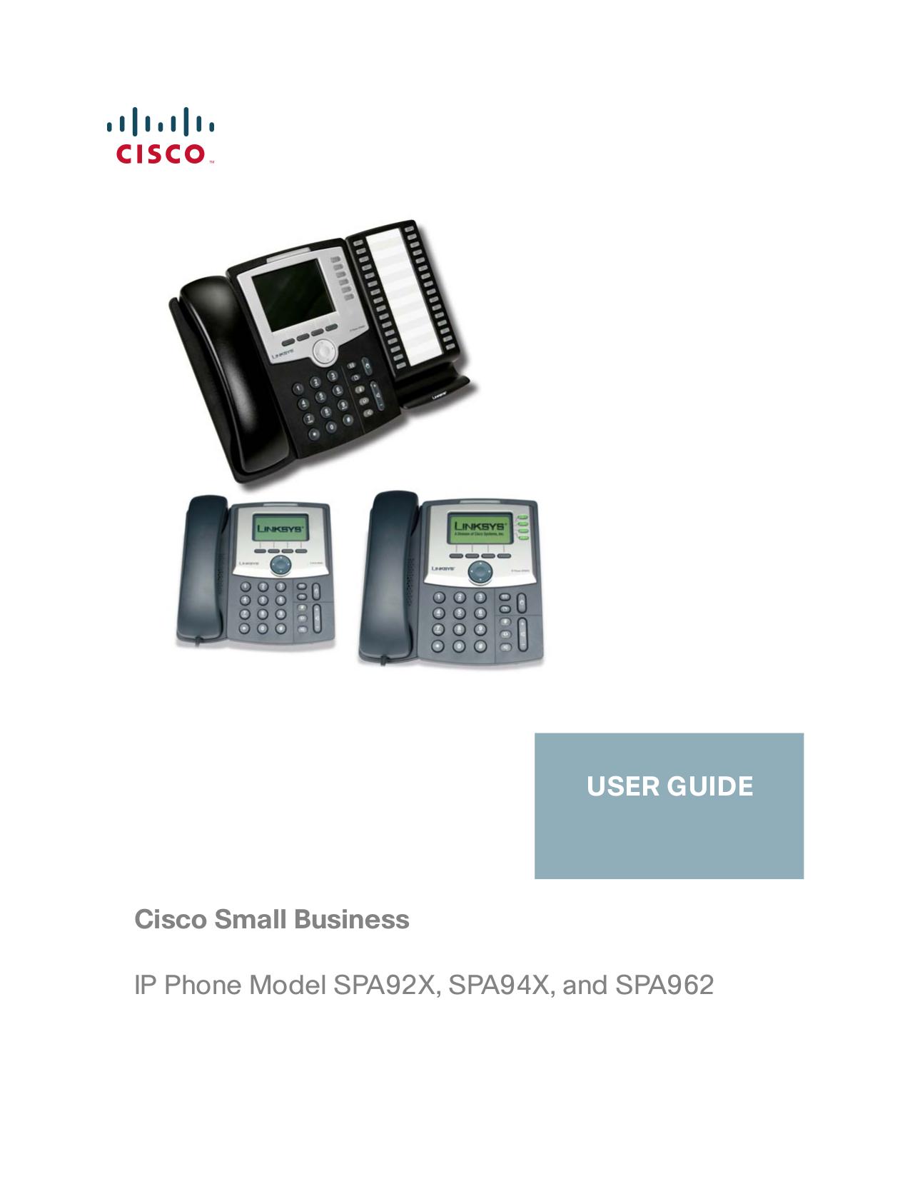 Cisco Spa504g Инструкция На Русском
