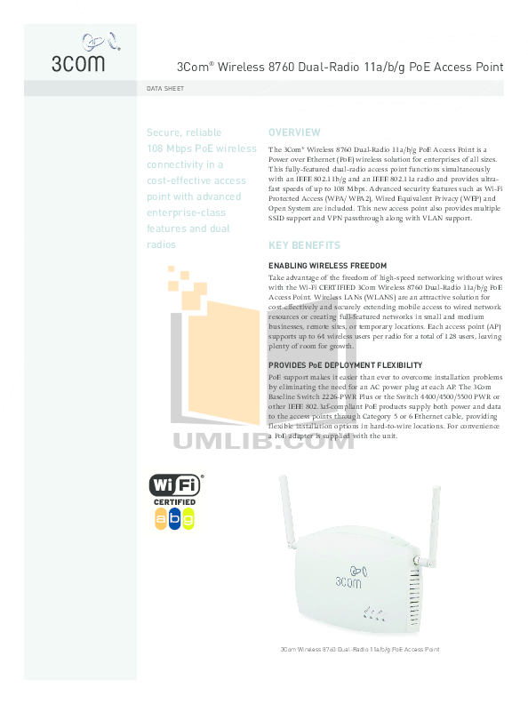 download free pdf for 3com officeconnect 3crusb10075 wireless usb rh umlib com Kindle Fire User Guide Word Manual Guide