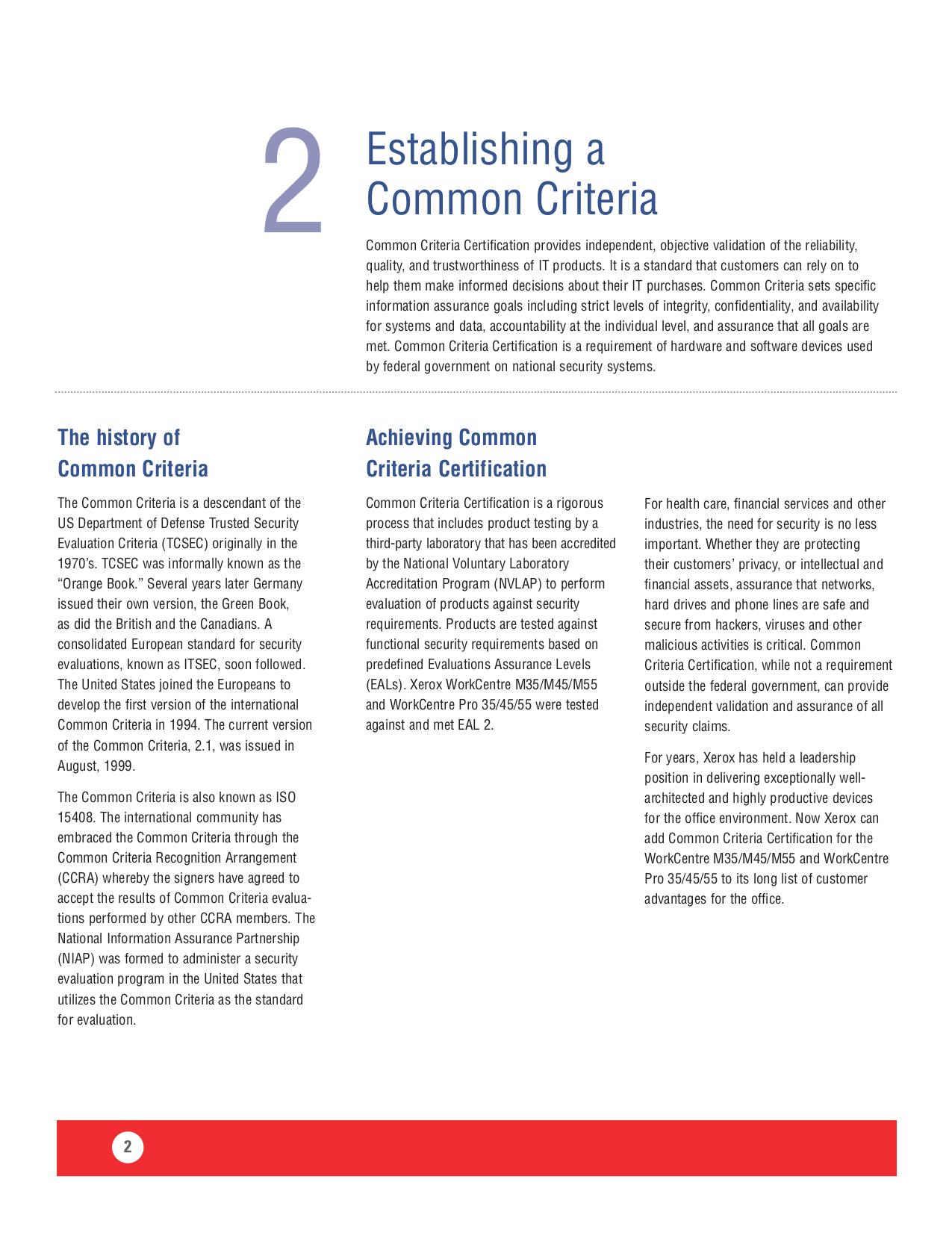Pdf Manual For Xerox Copier Copycentre C75