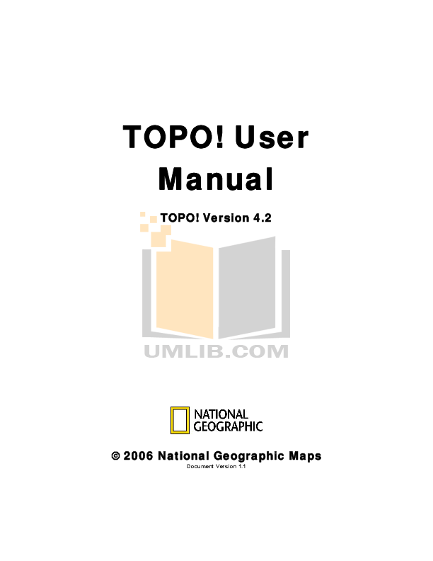 Download free pdf for garmin gps 400 gps manual pdf for garmin gps gps 400 manual sciox Image collections