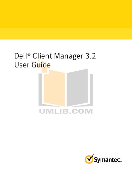 Pdf manual for dell laptop latitude d531.