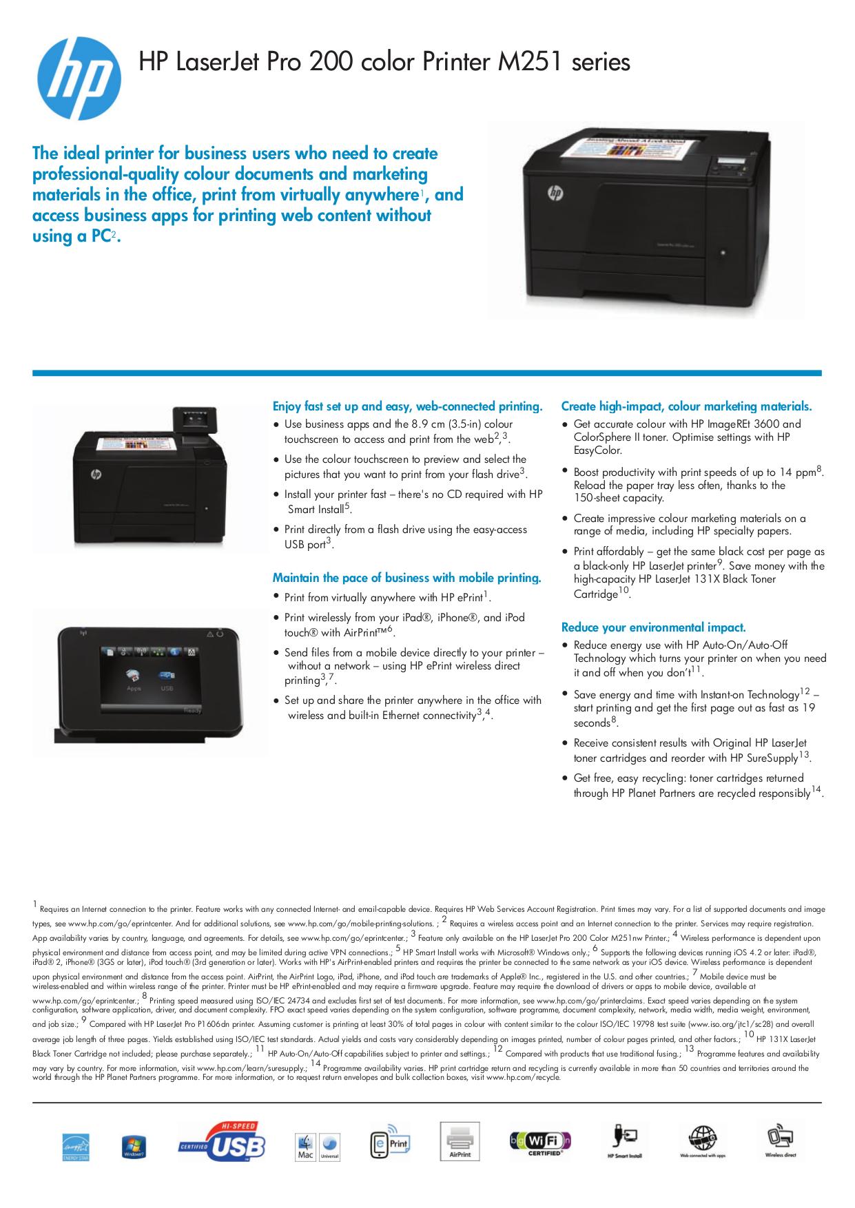 download free pdf for hp laserjet color laserjet pro p1606dn printer rh umlib com hp laserjet pro p1606dn printer service manual hp laserjet pro p1606dn printer service manual