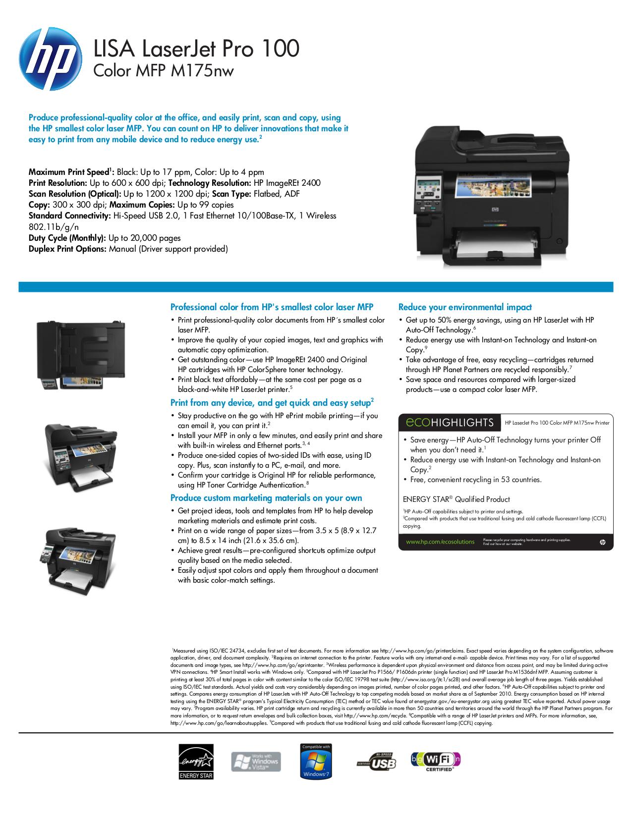 download free pdf for hp laserjet color laserjet pro p1606dn printer rh umlib com hp laserjet professional p1606dn manual hp laserjet pro p1606dn manual download