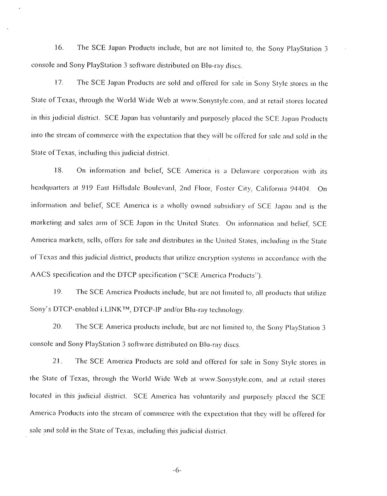 PDF Manual For Sony Receiver STR DA9000ES
