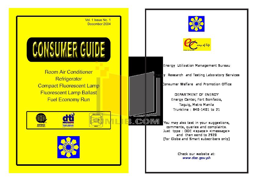 pdf for Haier Refrigerator HR-126 manual