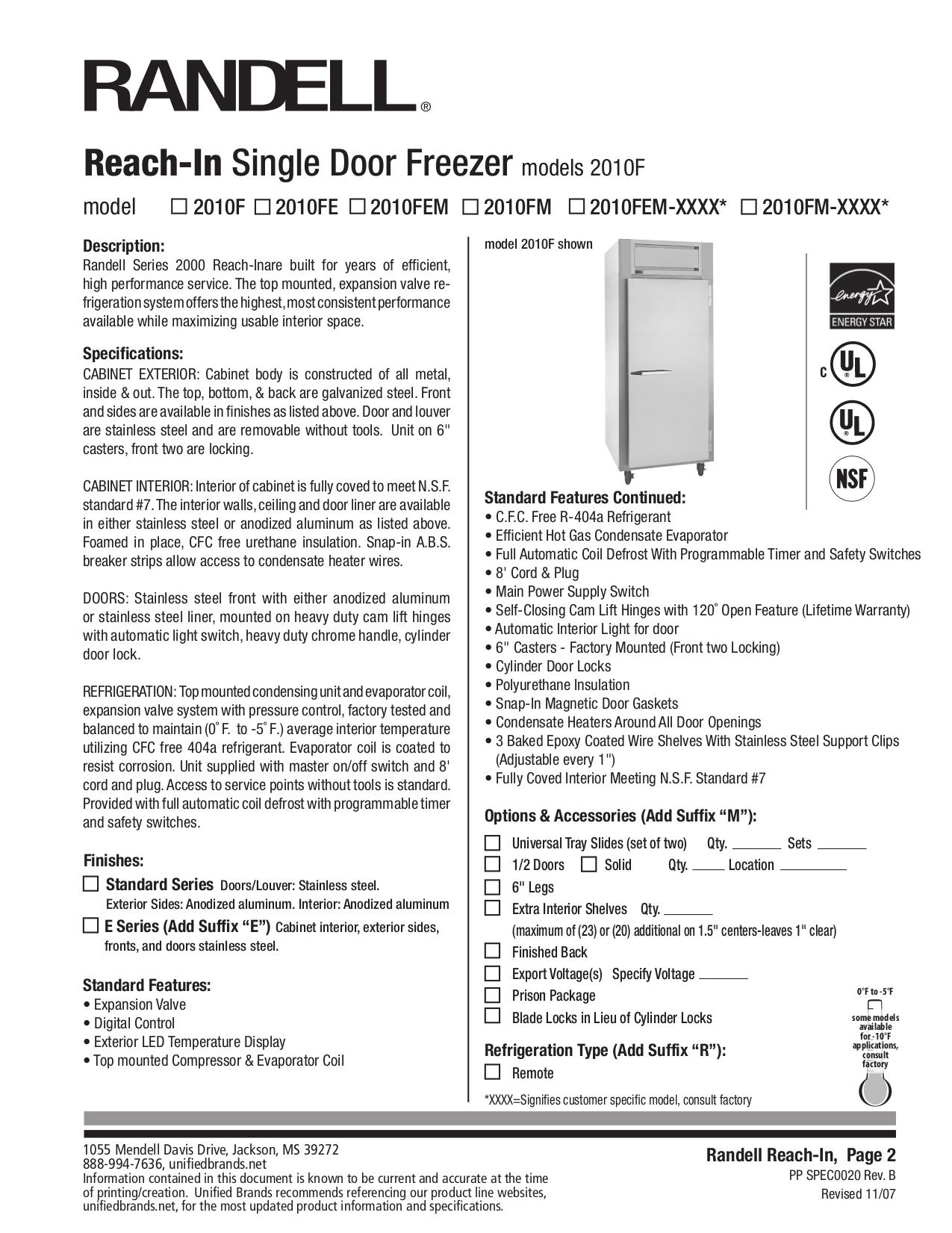 Outstanding migali freezer wiring diagram contemporary best image migali freezer wiring diagram wiring data cheapraybanclubmaster Gallery