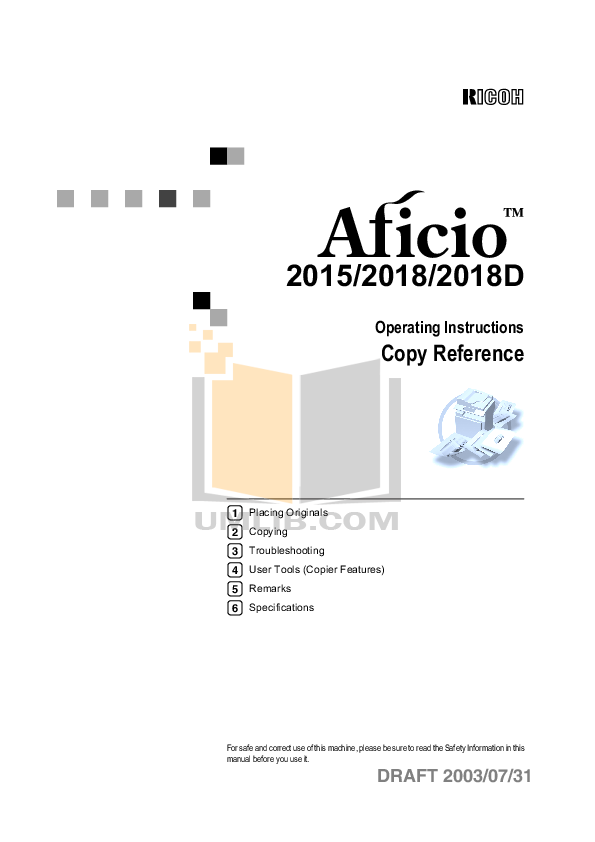 MADOTATE 2.02.02 TÉLÉCHARGER 3D