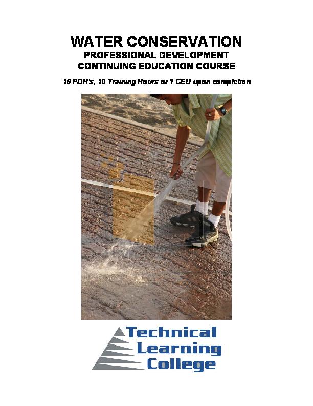 pdf for Frigidaire Washer GLTF2940ES manual