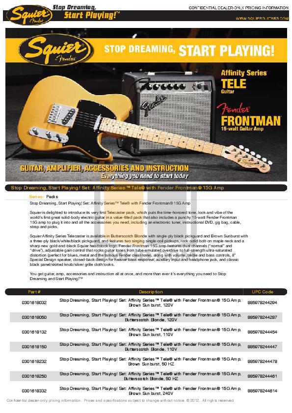 download free pdf for fender frontman 15g amp manual rh umlib com fender frontman 15g user manual Fender Amp Frontman 15G Schematic