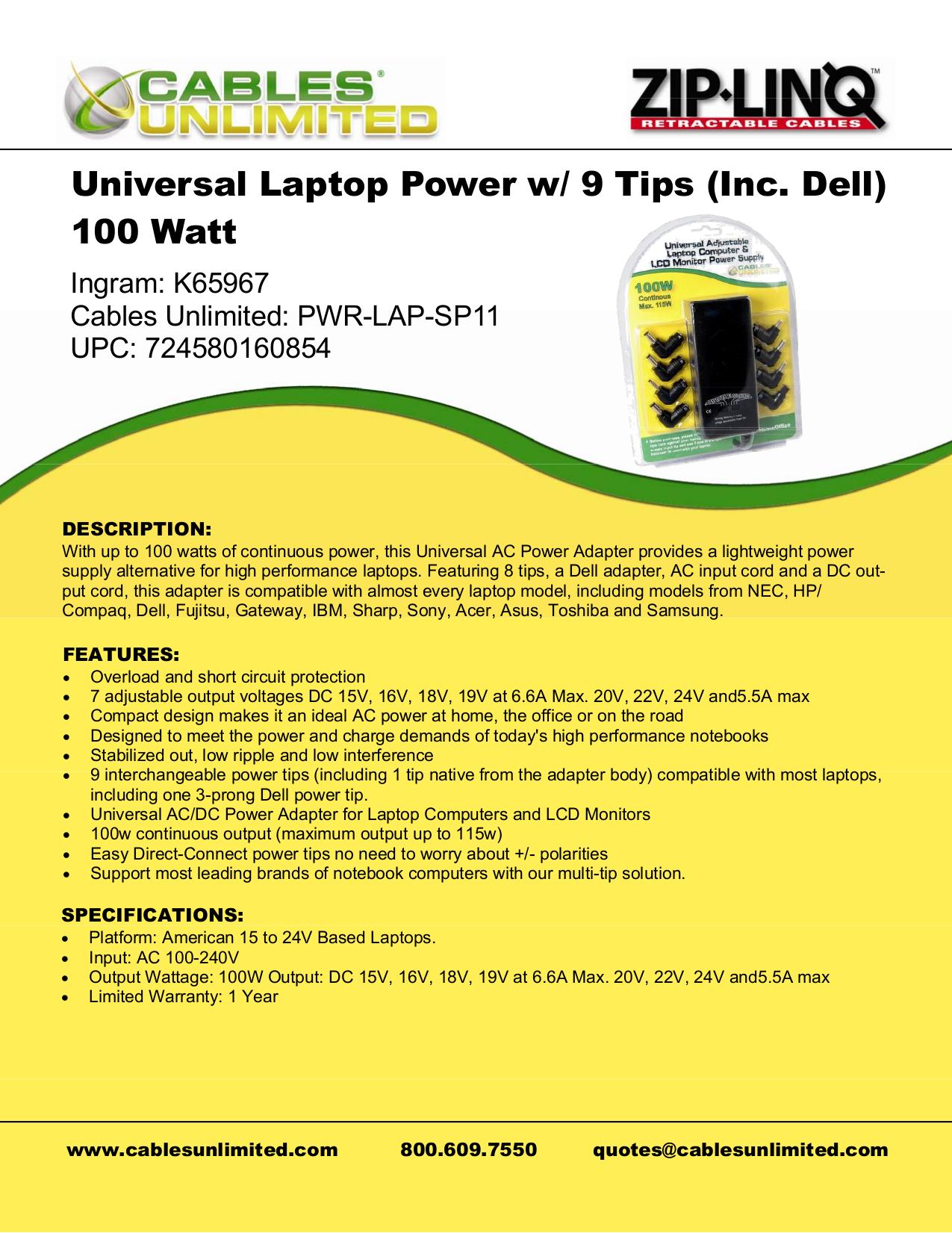 Download free pdf for Lenovo ThinkPad X61s 7668 Laptop manual